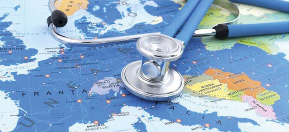 лечение за границей medtour.help