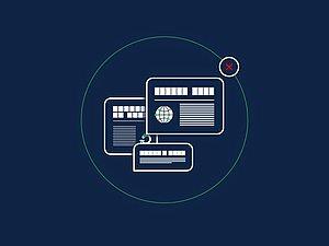 Принят закон о битве с финансовым мошенничеством в Сети интернет