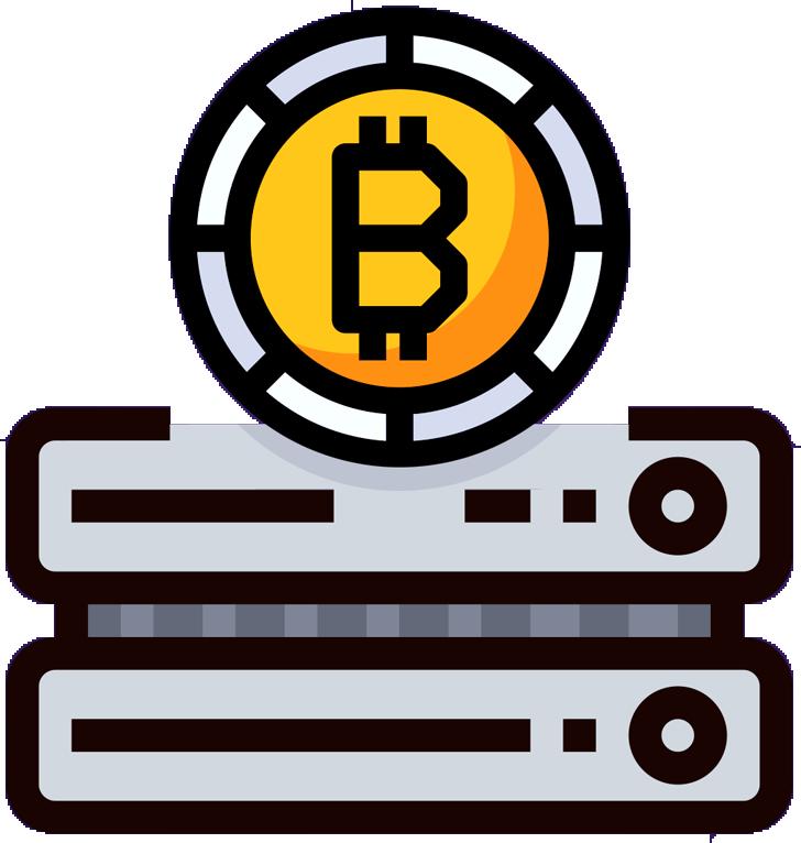 Новость: How To Safely Buy VPS Hosting Using Bitcoin