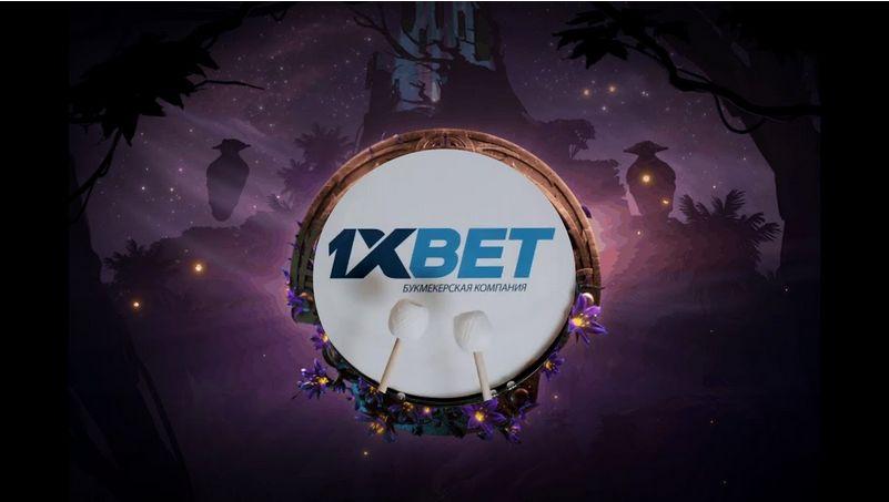 Почему предложение от 1xBet лучшее среди партнерские программы букмекеров