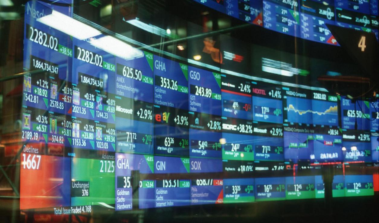 обзор бирж криптовалют cryptonisation.com
