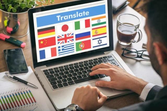 преимущества онлайн-словарей slovaronline.com