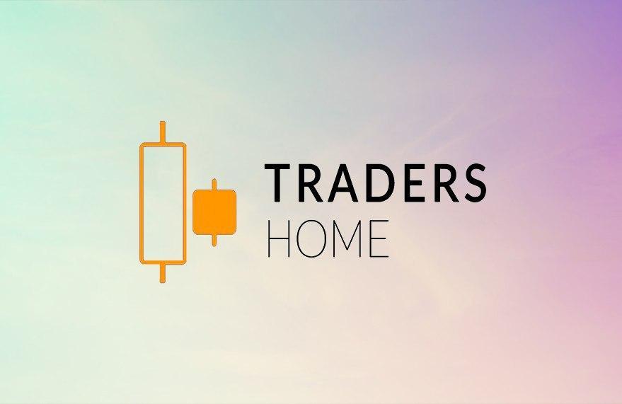 TradersHome com tradersunion.com