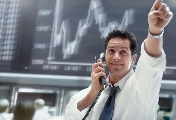 Exante tradersunion.com