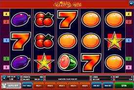 Тематика эмуляторов в казино