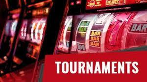 Этапы проведения турниров в онлайн-казино
