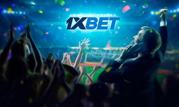 обзор конторы 1Xbet ua.top-21.com