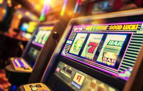 Турниры – дополнительное развлечение в казино Лавина