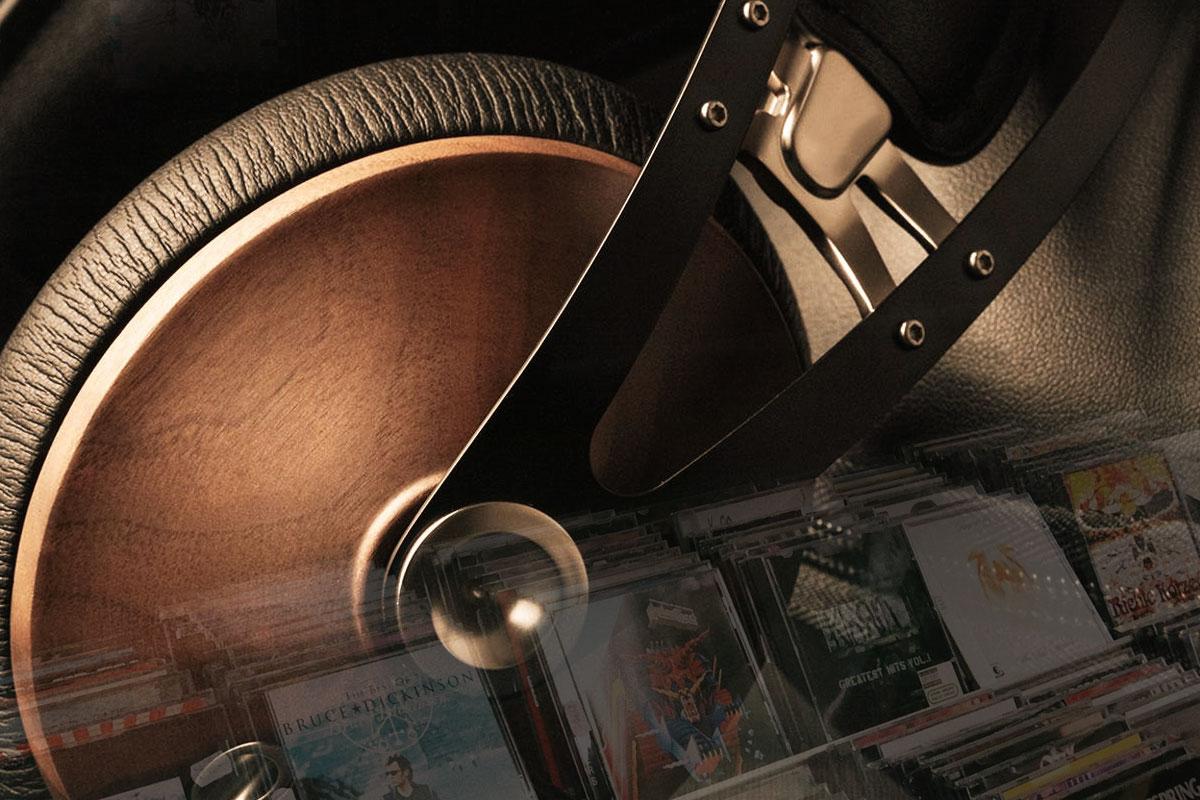 Как разные музыкальные жанры влияют на продуктивность