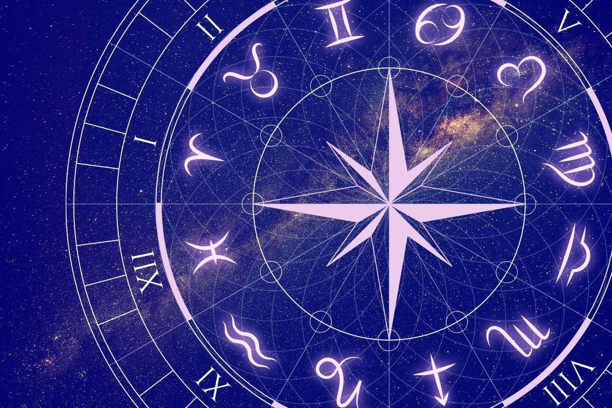 Астрология в наши дни