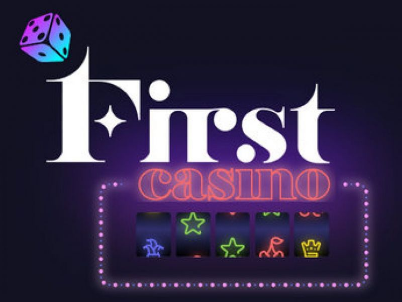 казино онлайн lider-invest.com.ua