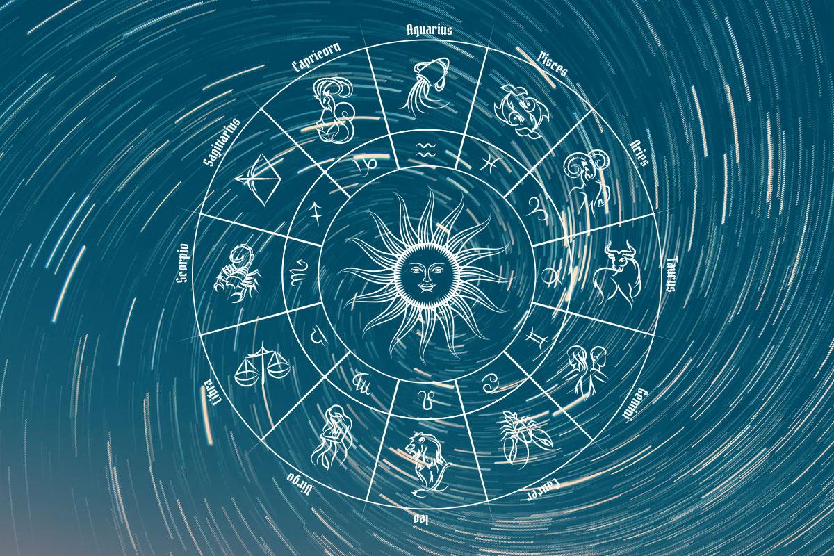 Все о современной астрологии