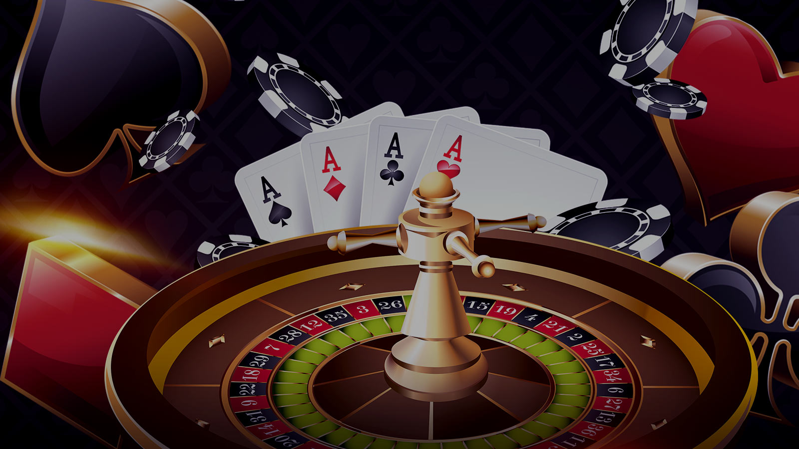 top-casinoss.ru