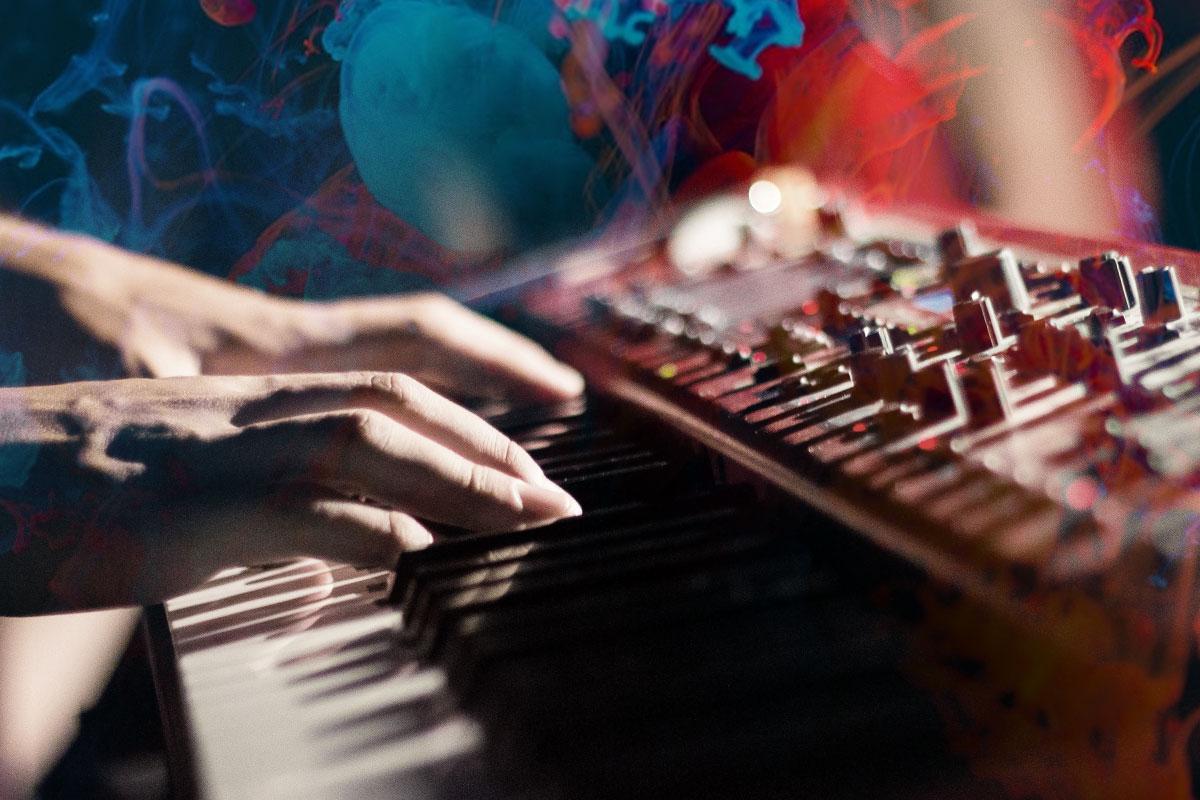 Кино и музыка как хобби: легко ли объединить направления