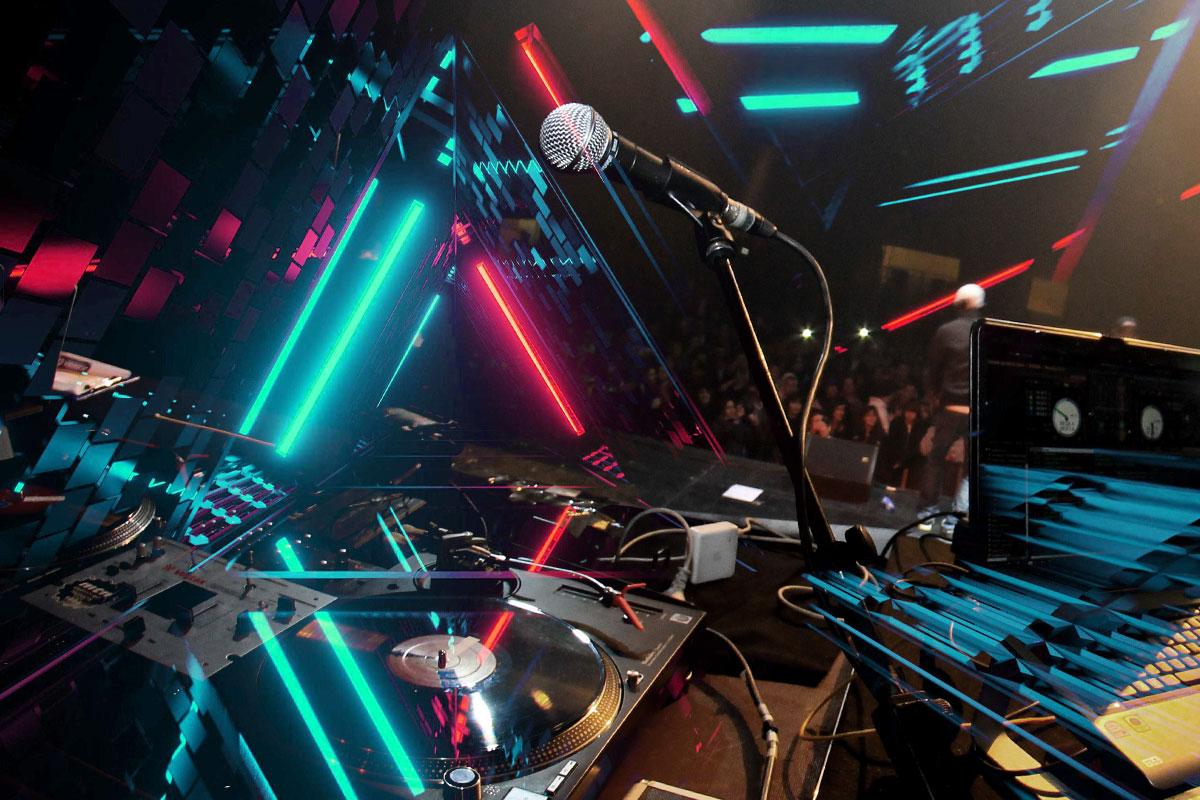 Победители Евровидения, хиты которых до сих пор популярны