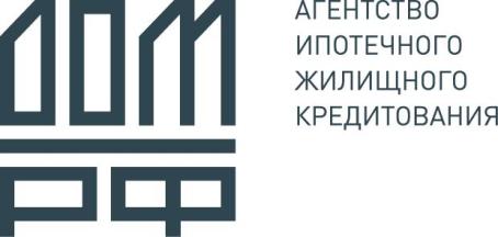 ДОМ.РФ разработал образовательной курс для платформы