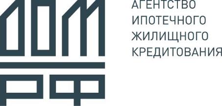 С начала года в России выдано более 1 млн ипотечных кредитов