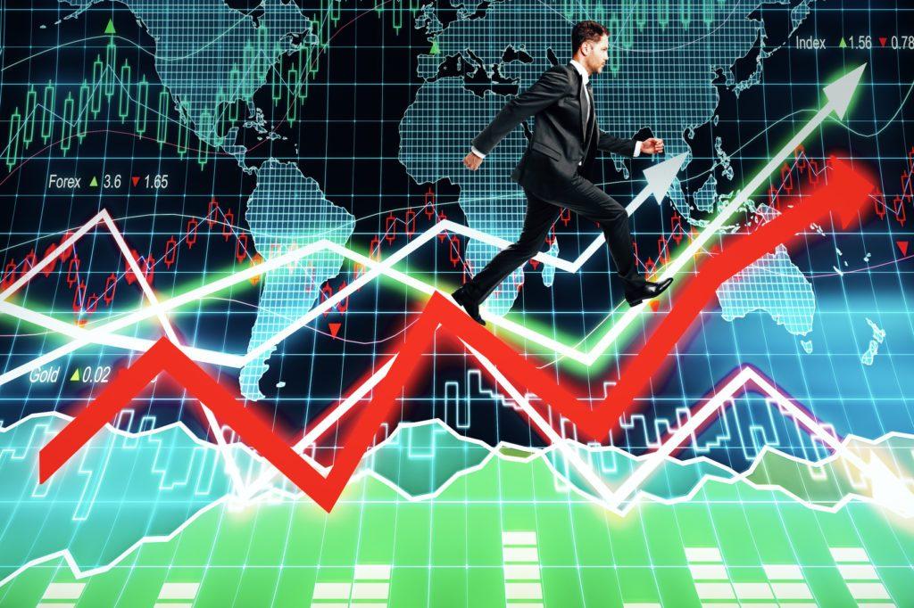 форекс рыночные новости