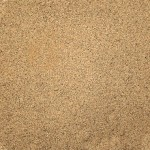 песок ижевск