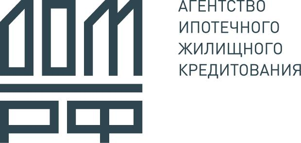 ДОМ.РФ: Более 1 млн семей улучшили жилищные условия с помощью госпрограмм