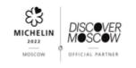 ?? Первый гид Michelin по ресторанам Москвы предста