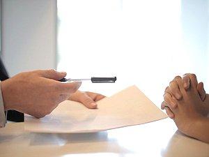Утверждены свежие правила оказания грантов малому бизнесу и социально ориентированным НКО