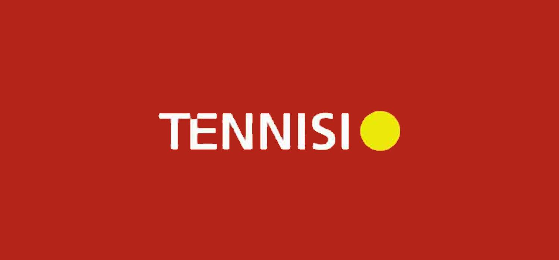 Tennisi приложение ru.top-21.com