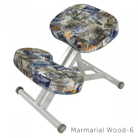 коленные стулья