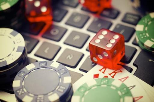 Полное руководство: как выбрать и играть в бесплатные игровые автоматы без загрузки
