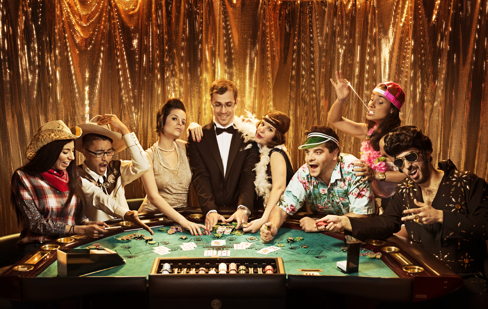 вавада казино