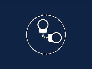 Какие законы способствуют битве с преступностью