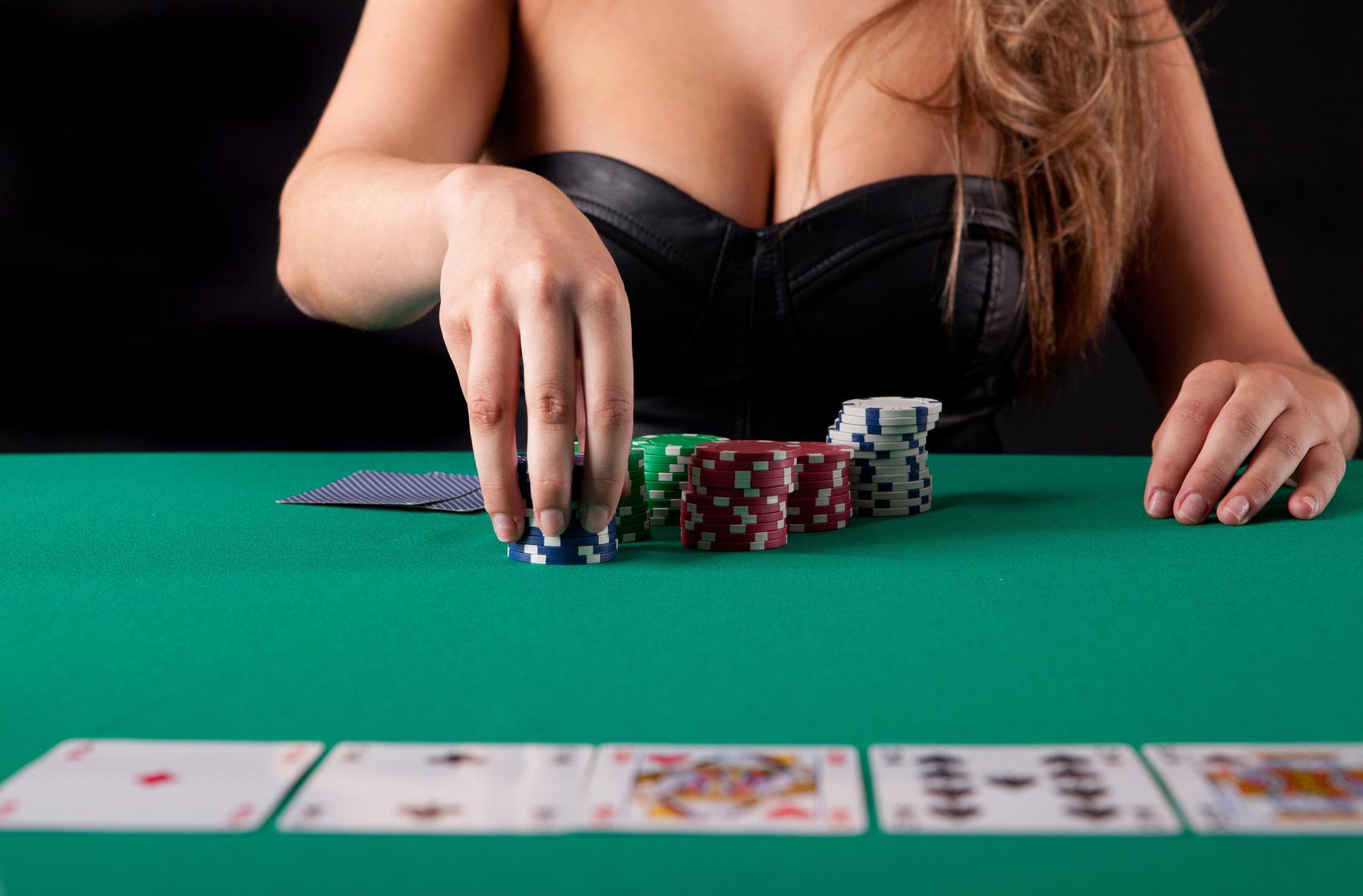 igri-karti-golie-kazino