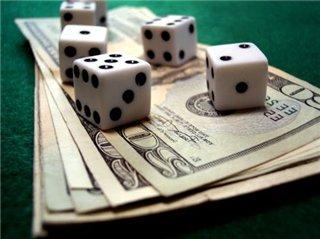 Заработок на казино миф или реальность казино обезьяны