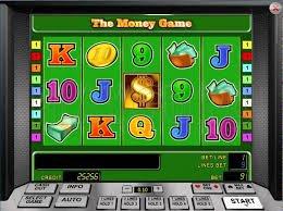 Онлайн казино рулетка бонусы при регистрации игры в рулетка онлайн
