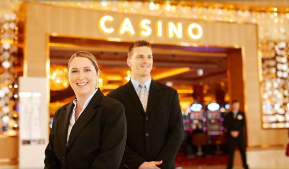 Define casino surveillance agent michigan casino vacation