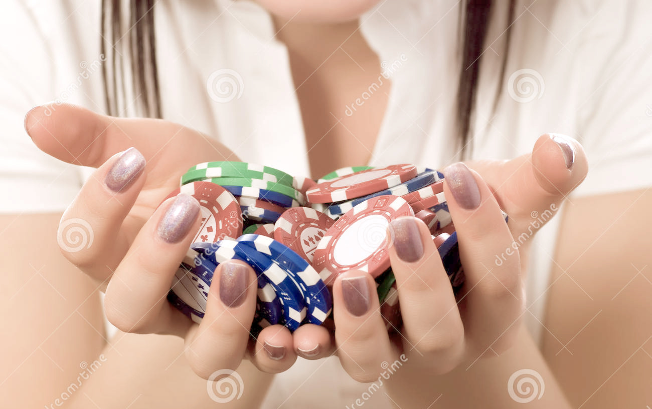 Играть В Платные Игровые Автоматы