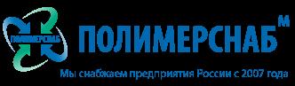 Полимерснаб-М