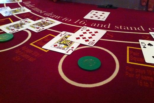 Онлайн казино бесплатно без регистрации играть рулетка
