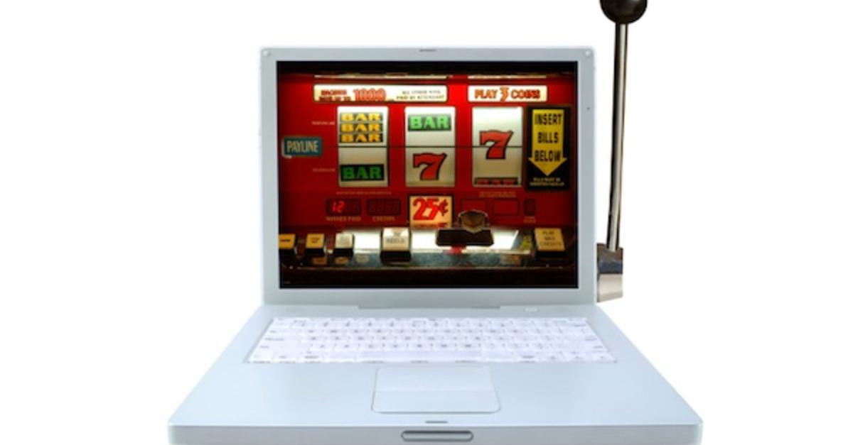 Азартные Слот Машины Бонус На Счет С Выводом За Регистрацию В Интернете
