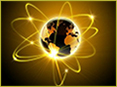 атомная лицензия