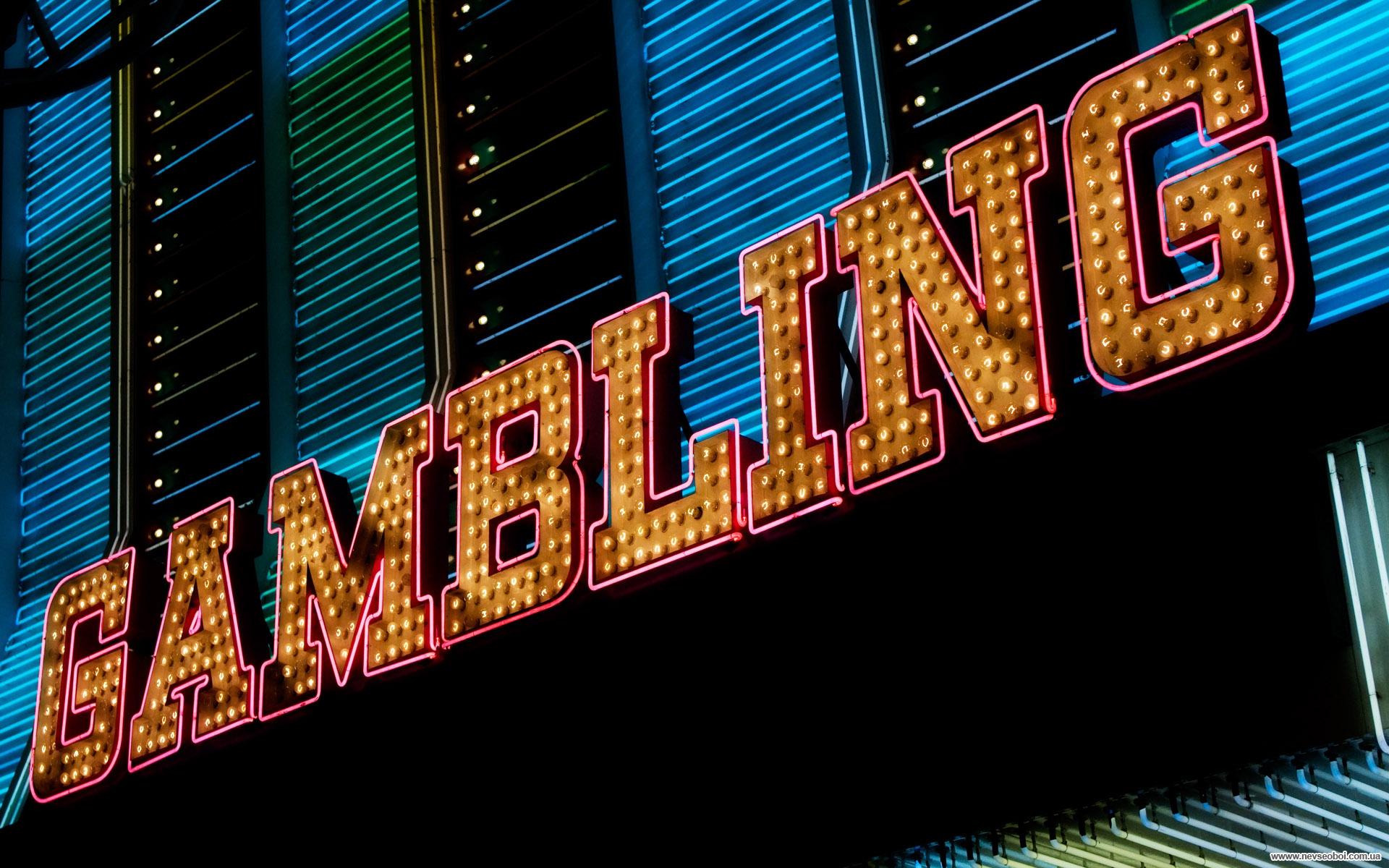 Gambling las line vegas wynns casino hotel