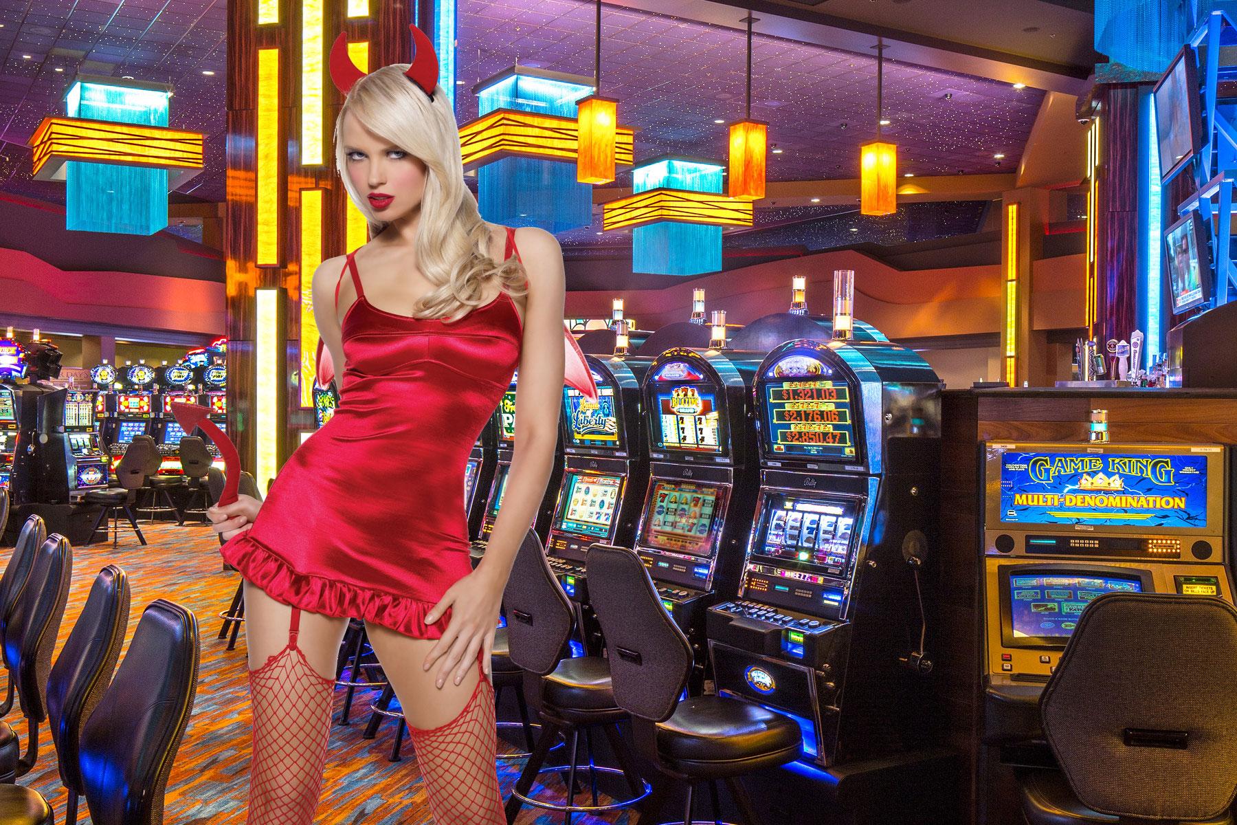 Виртуальный игровые автоматы игровые автоматы скачать на мобильный телефон