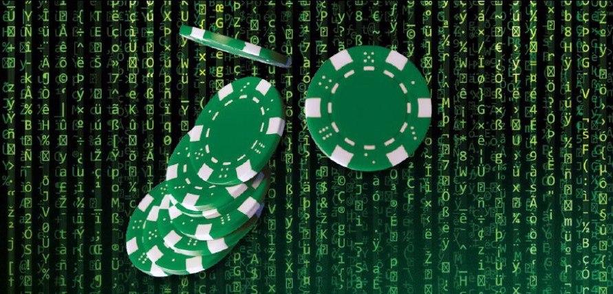 Безопасности казино казино рояль смотреть онлайн в хорошем качестве 2014
