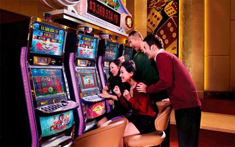 играть в игровые автоматы безплатно и без регистрацый
