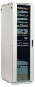 телекоммуникационный шкаф 19