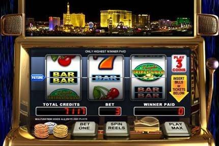 Онлайн казино яндекс