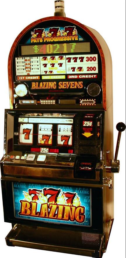 odnorukiy-avtomat-kazino