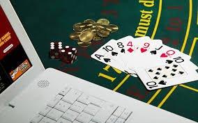 Контроль честности в онлайн казино слоты бесплатно игровые автоматы