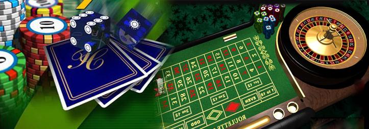 реальное онлайн казино