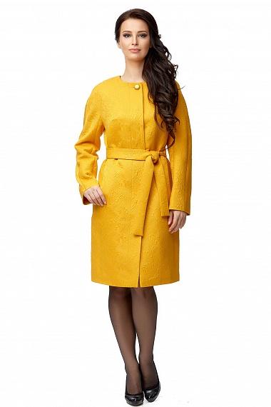 Где купить пальто для женщин?